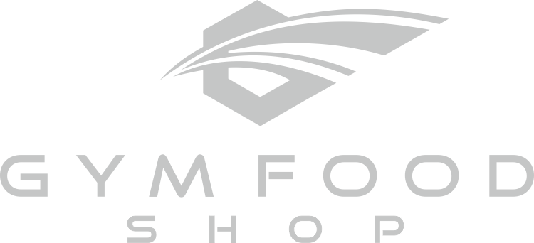 GymFood Shop
